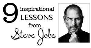 steve-jobs-infographicHeader